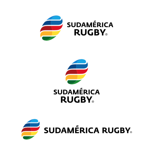 Sudamérica Rugby sigue trabajando por el crecimiento de la región