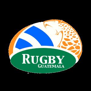 Asociación de Rugby de Guatemala