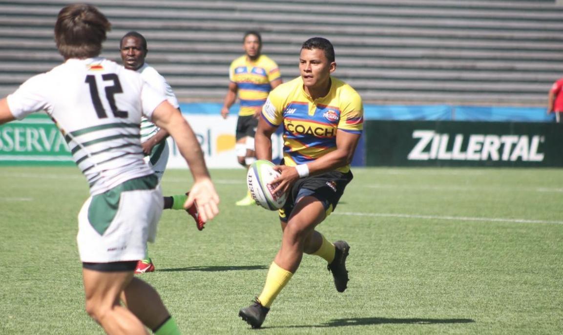 World Rugby publicó una guía para el eventual regreso a la actividad