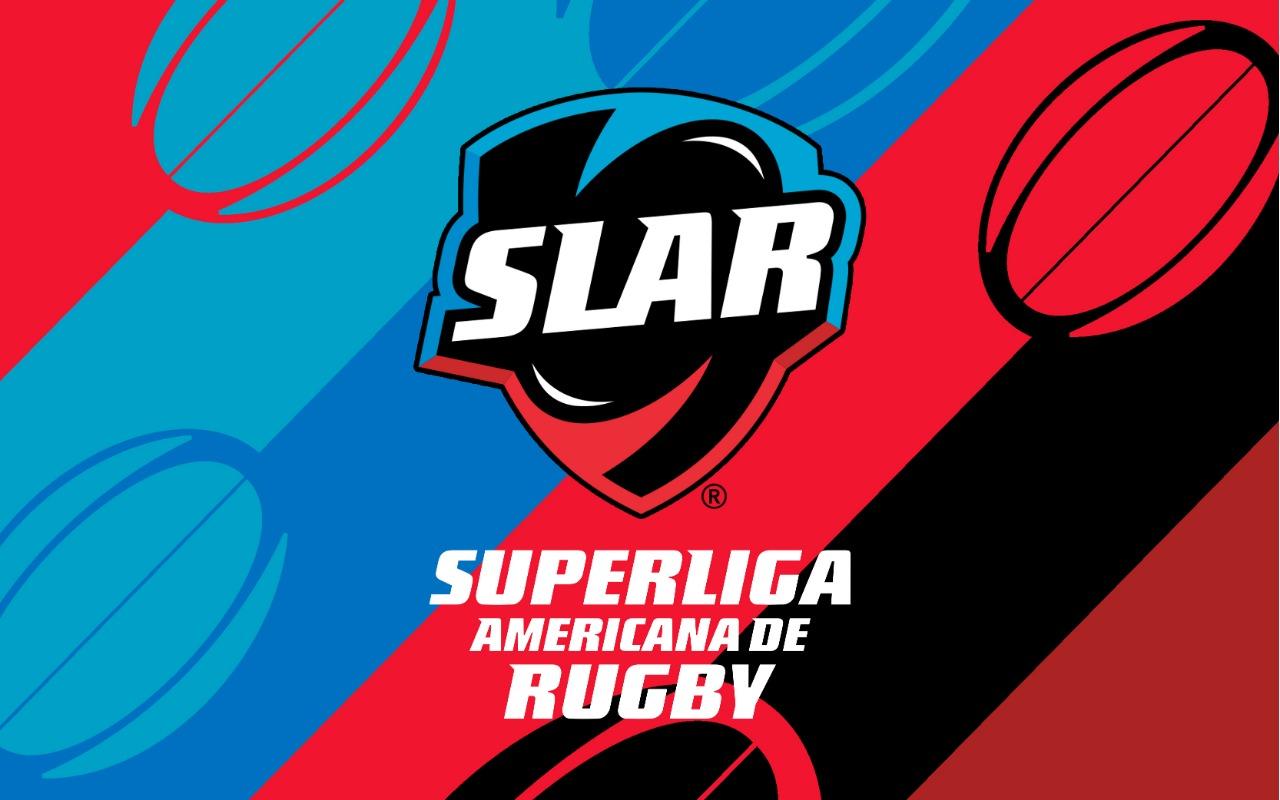 La Superliga Americana de Rugby se suspende hasta 2021