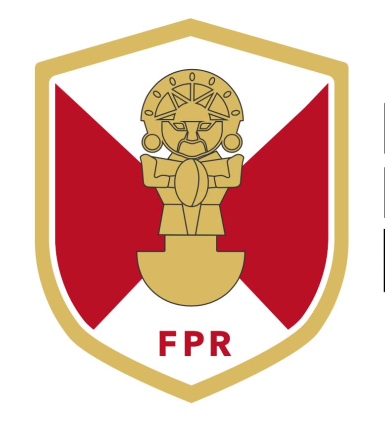 El rugby peruano se renueva
