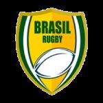 Confederação Brasileira de Rugby