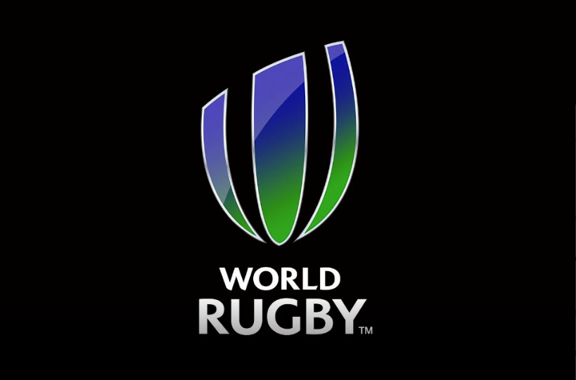 World Rugby delinea su concepto de Nations Championship