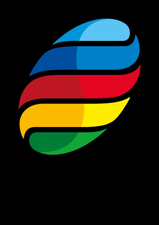 Coordinación General – Rugby Femenino