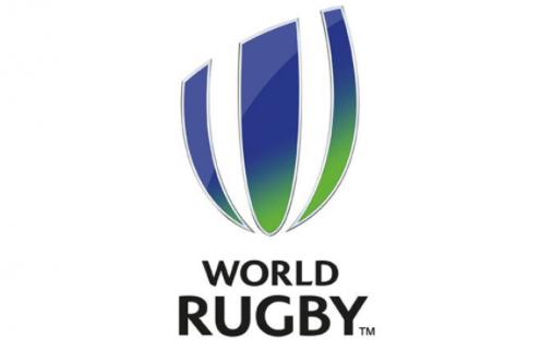 Información sobre torneos de World Rugby
