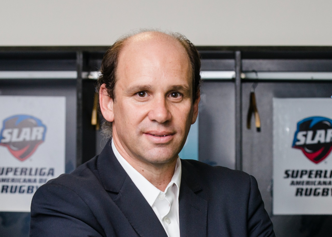 Sebastián Piñeyrúa:
