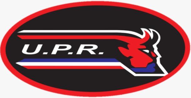 Panamá fue aceptada como miembro asociado de World Rugby