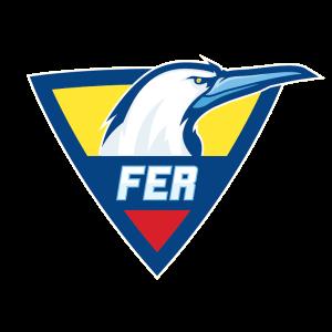 Federación Ecuatoriana de Rugby