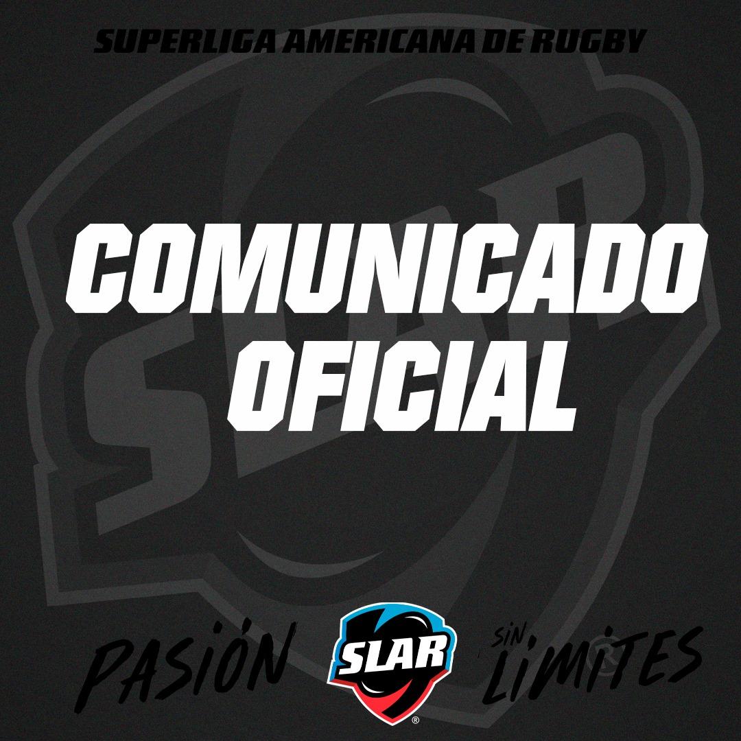 Olimpia Lions vs Corinthians: suspendido