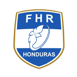 Federación Hondureña de Rugby