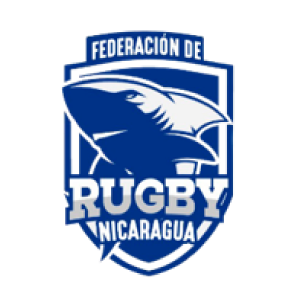 Federación Nicaragüense de Rugby