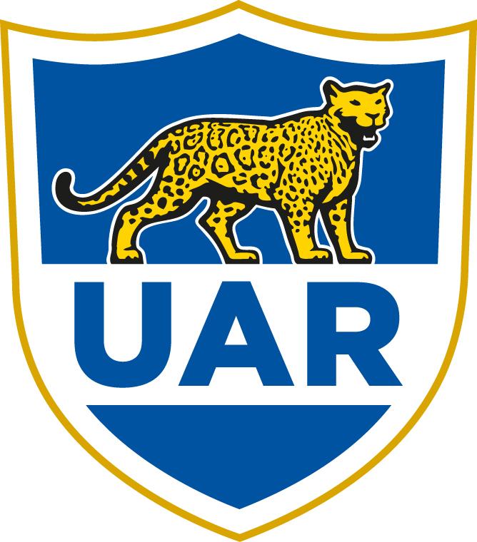 La UAR se expide sobre el proyecto de Liga Sudamericana