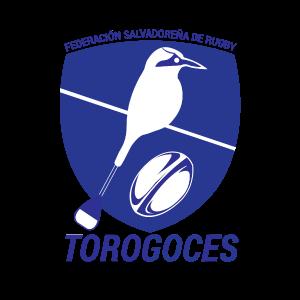 Federación Salvadoreña de Rugby