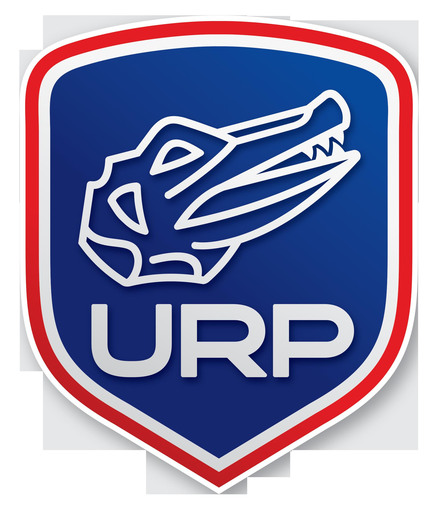 Unión de Rugby del Paraguay