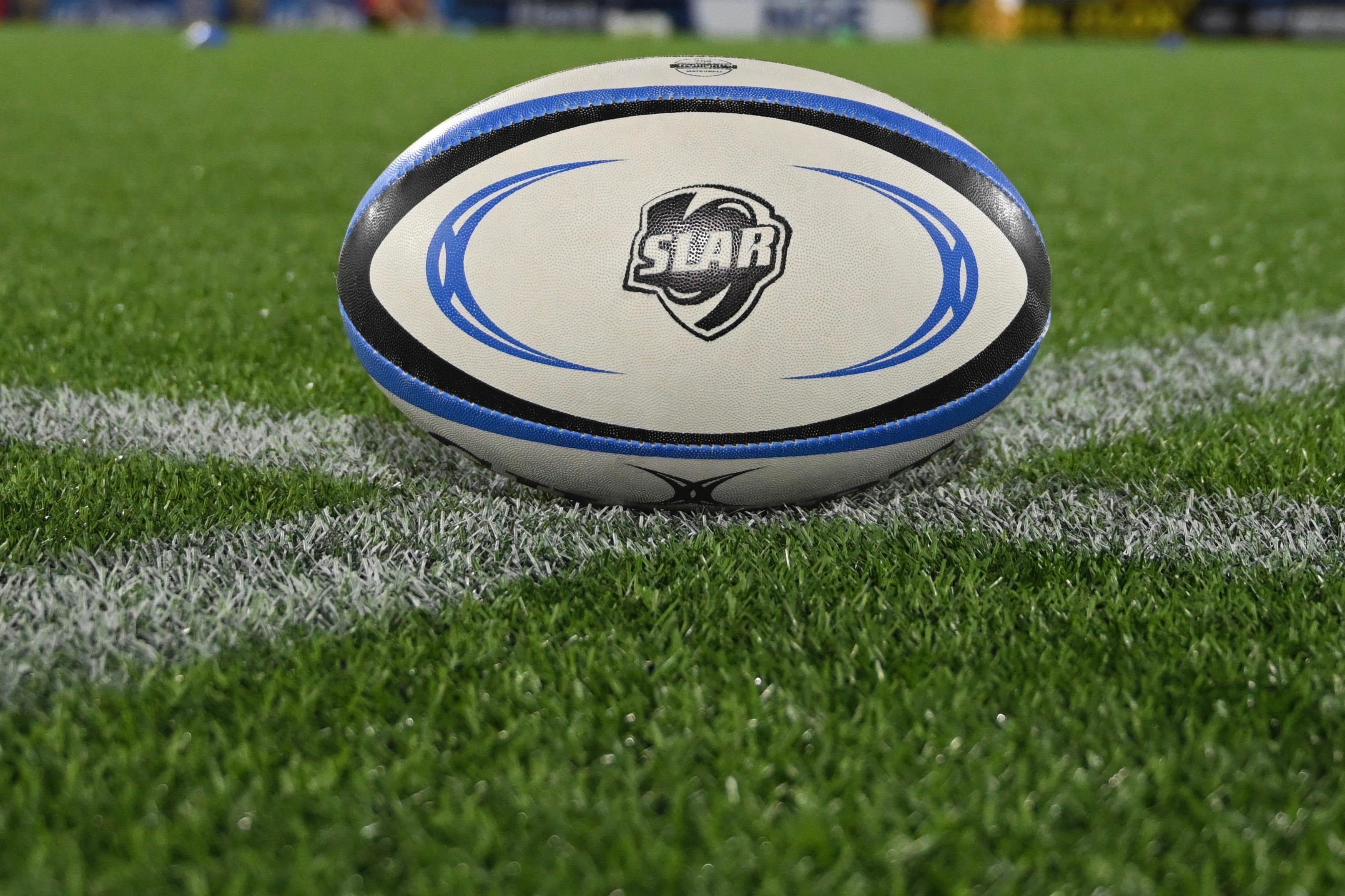 Están las fechas y el fixture de la Superliga Americana de Rugby