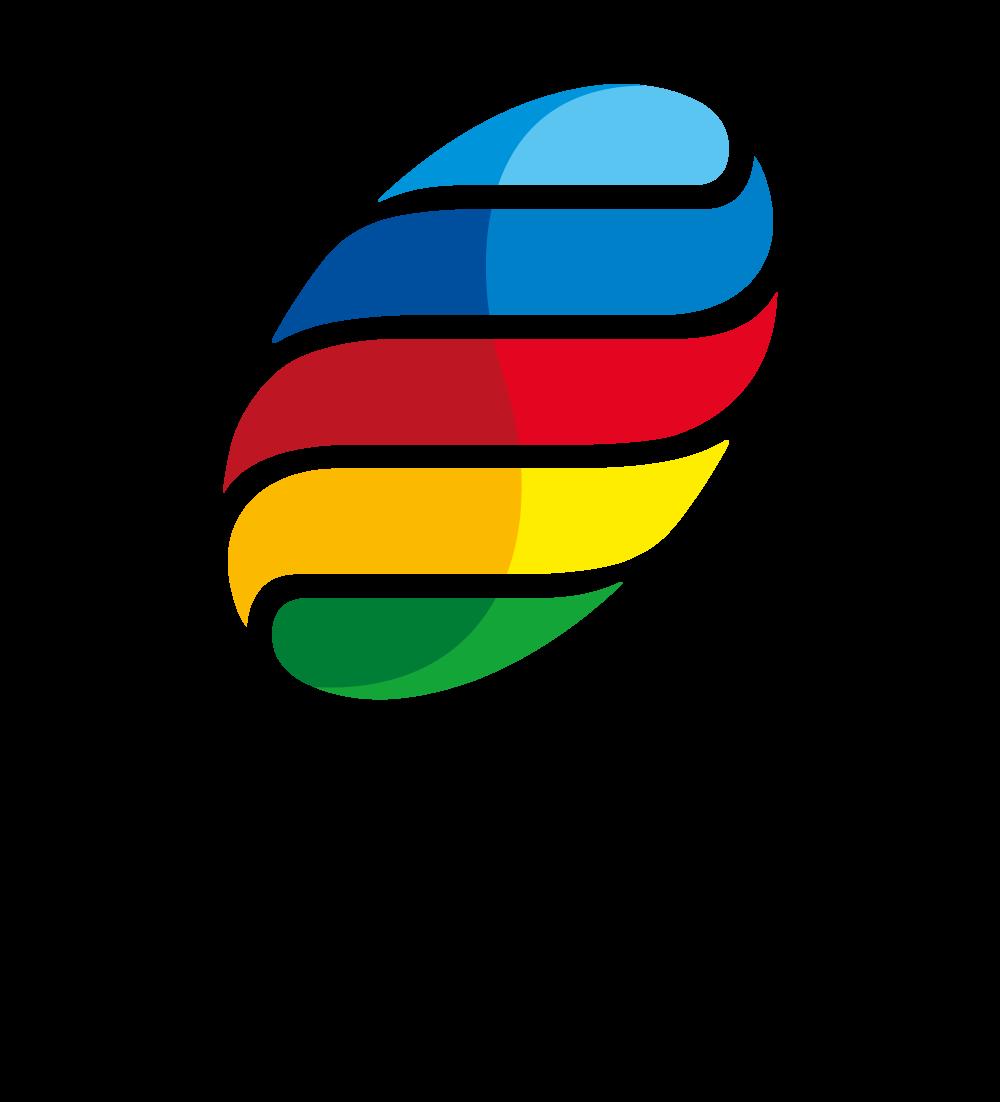 La Súper Liga Americana de Rugby tiene fecha de presentación