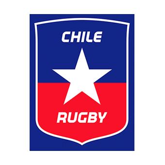 Federación de Rugby de Chile
