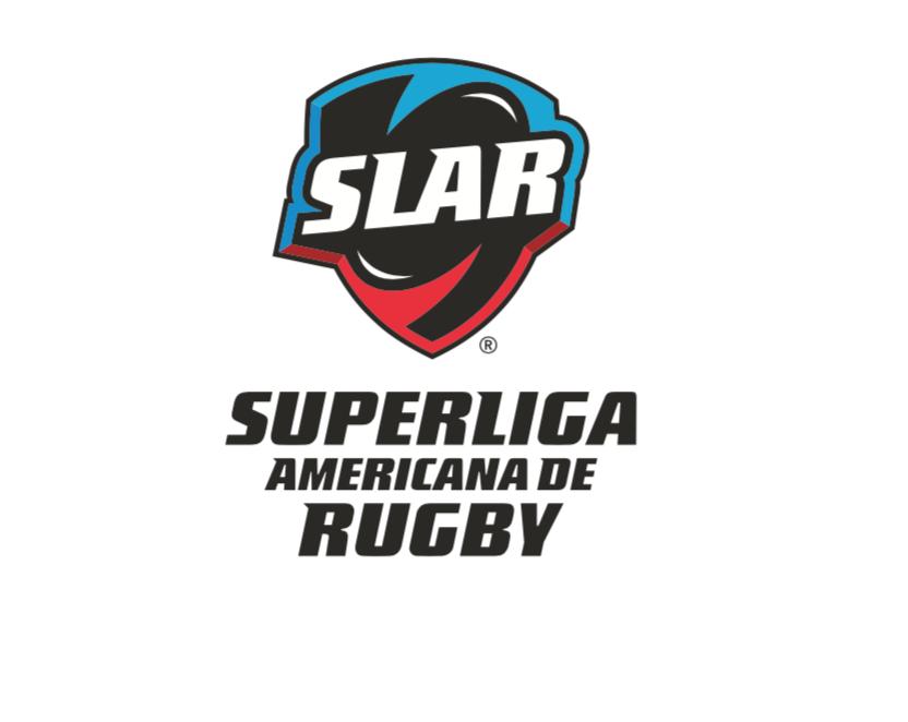 SLAR: Olimpia Lions y Corinthians jugarán a puertas cerradas