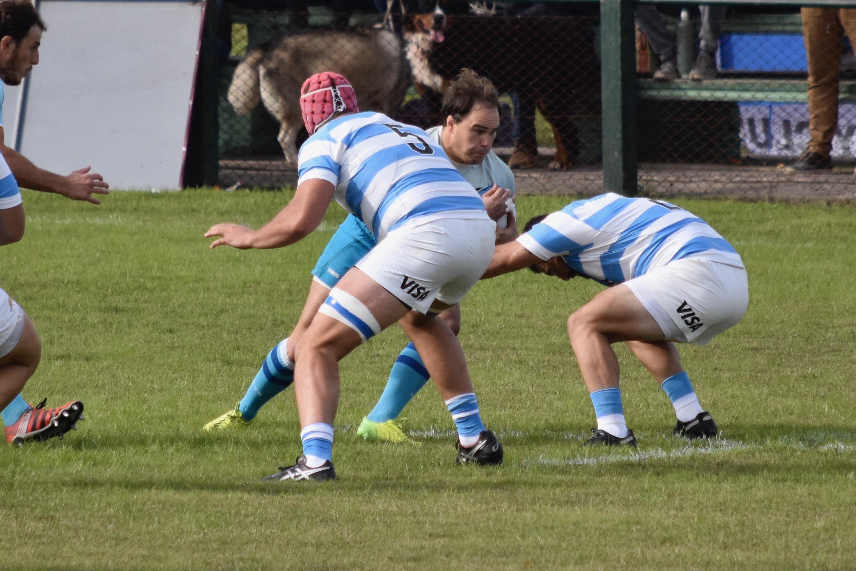 World Rugby avanza sobre las sanciones de tackle alto