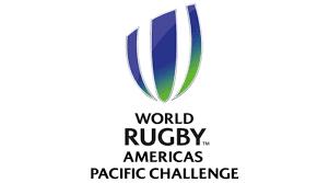 Cambio en el fixture del Americas Pacific Challenge 2021