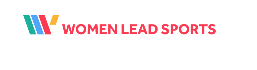 SAR participa del curso Women Lead Sports
