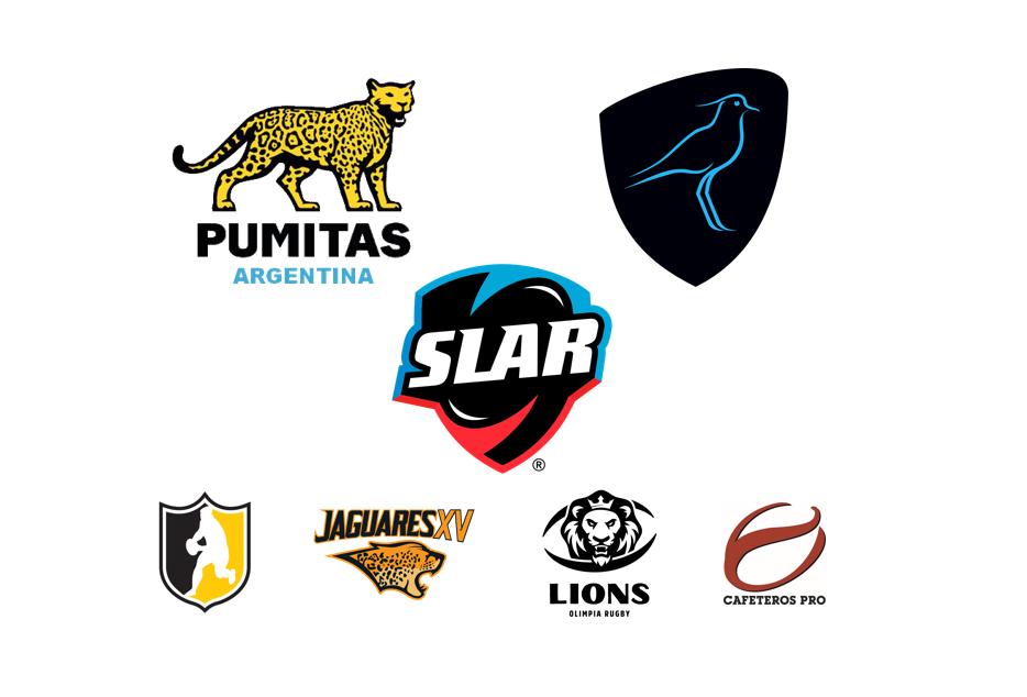 Superliga Americana de Rugby