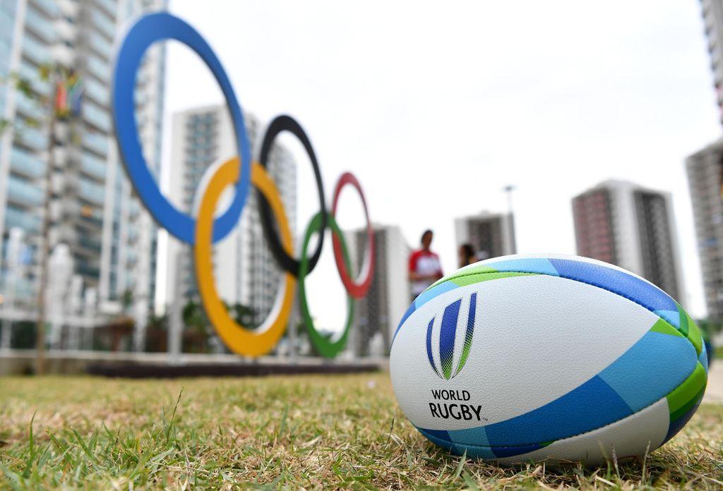 Chile, Argentina y Colombia conocerán sus rivales en el Repechaje Olímpico