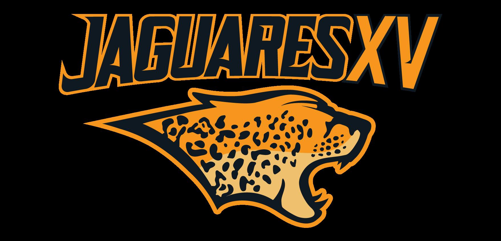 El equipo argentino en SLAR será Jaguares XV