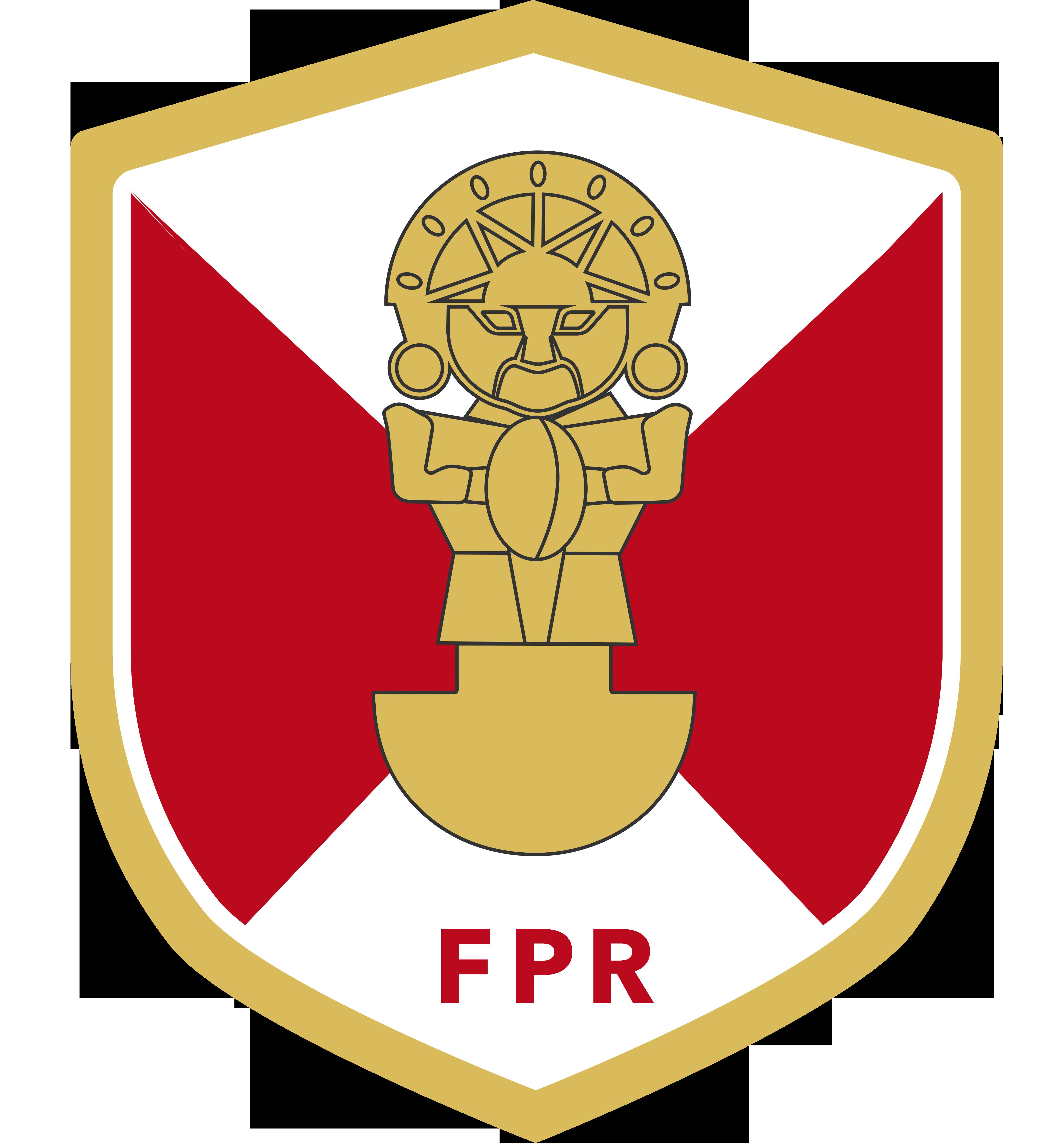 Federación Peruana de Rugby