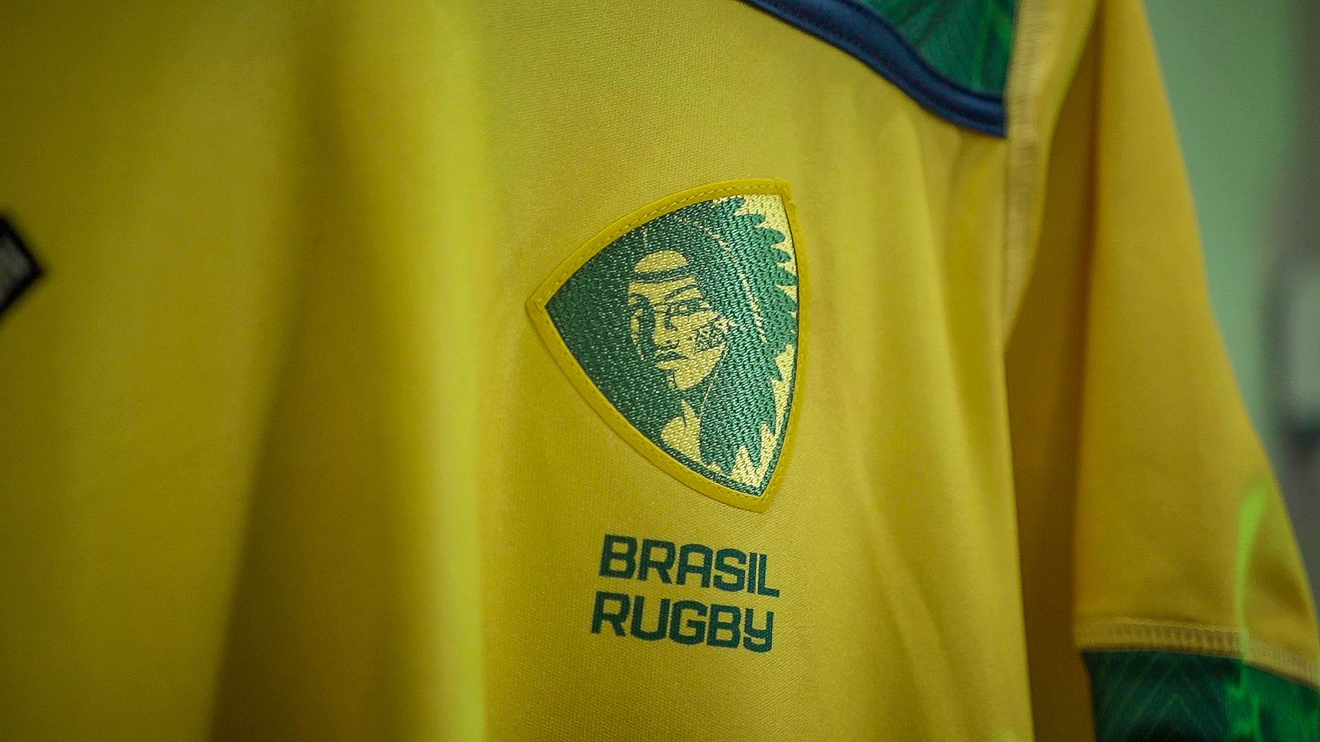 Yaras de Brasil adquieren una nueva identidad visual